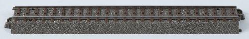 Märklin H0 24188 gerades Gleis, 188,3 mm, 1 Gleis