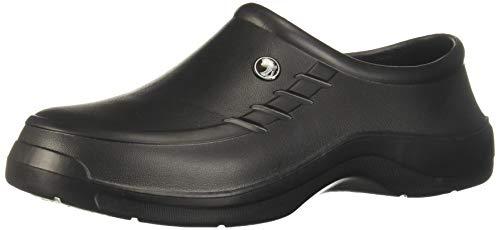 Zapatos Para Chef marca Evacol