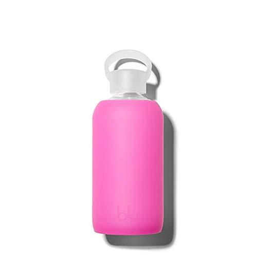 bkr Trinkflasche Baby 500 ml, 1 Stück