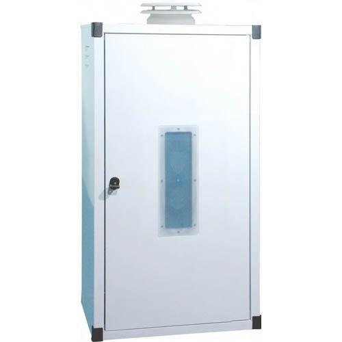 Chimeplast 900500400ARMESTG Conductos y componentes para