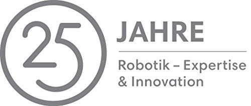 iRobot Roomba 605 Staubsaugroboter - 3