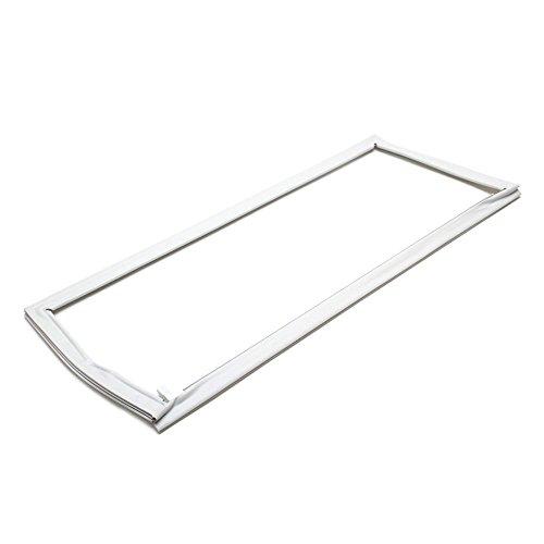 LG Electronics ADX73410701 Refrigerator Door Gasket