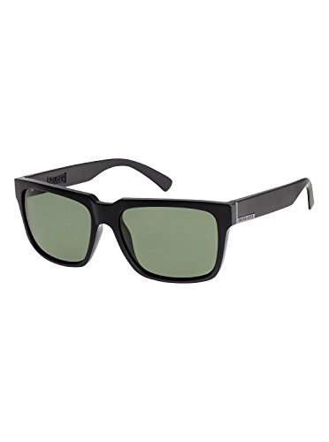 Quiksilver Bruiser Polarised - Sunglasses for Men - Sonnenbrille - Männer