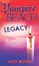 Legacy (Vampire Beach)