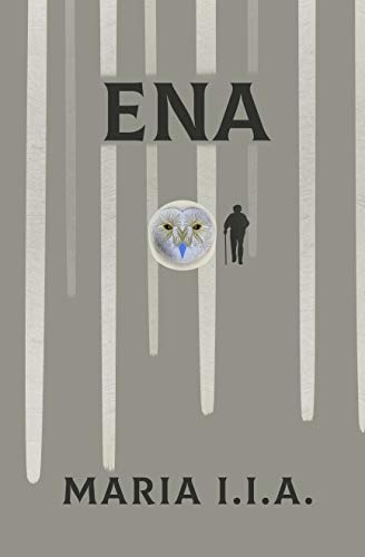 Ena (English Edition)