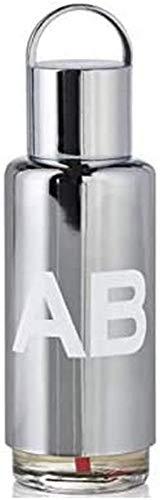 BLOOD CONCEPT AB Eau de Parfum Vaporisateur 30 ml