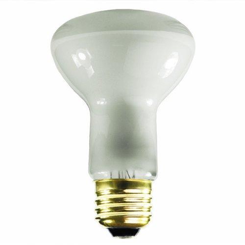 Halco Lighting Technologies R20FL45 T8U2FR12/850/DIR/LED 10100 45W R20 FL 130V E26 HALCO
