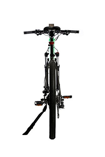 31vk2gSLQpL Jetson Adventure All-Terrain Electric Bike