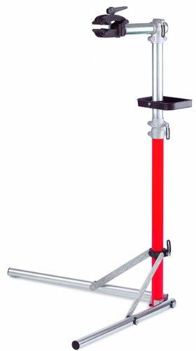 Stilt Bike S300 Cavalletto uso manutenzione