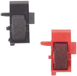 SHARP EL2192G II CALCULATOR INK ROLLER - EL 2192 G II