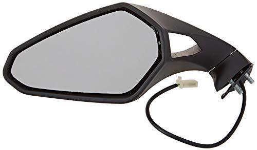 Specchietto replica sinistro per Derbi GPR 50, 125(04–08)