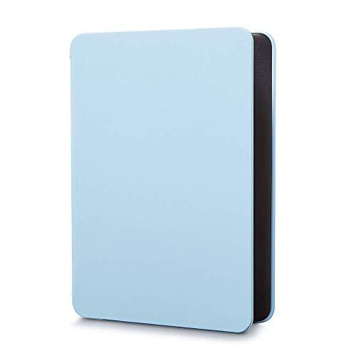 Capa Nupro para Kindle 10ª Geração -  Cor Azul Claro