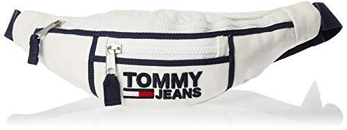Tommy Jeans Heritage Heuptas