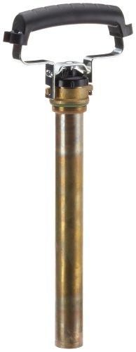 GLORIA Hochleistungspumpe aus Messing für 6bar Geräte Typ 728058.0000