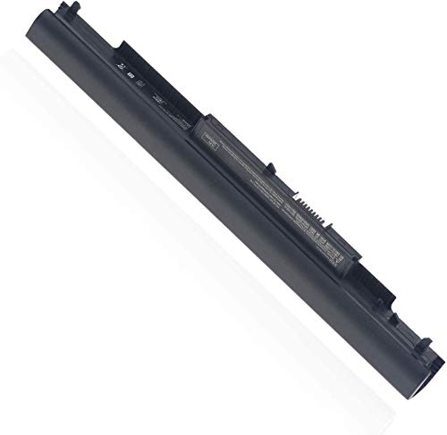 Batería para portátil HP 807957-001 HS04 HS03 HSTNN-LB6V HSTNN-LB6U 807956-001 807612-421 807611-421 250 G4, 255 G4, 240 G4 TPN-C125 TPN-C126 Pavilion 14,15 15-AF067SA 843532-851 [14.8V 2800MAH]