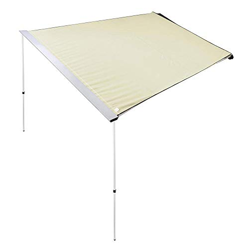 Yescom Rooftop/ Pull-Out Awning