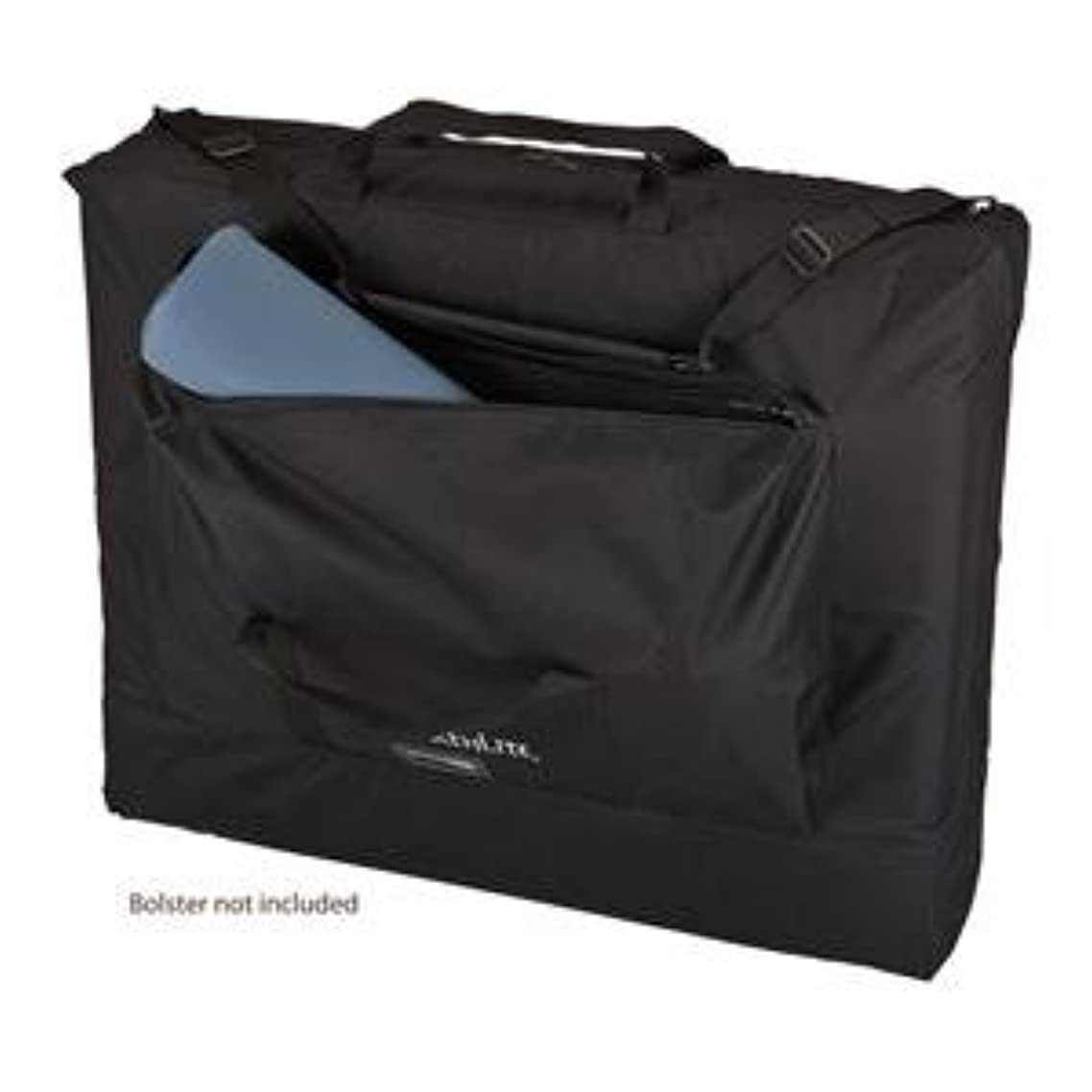Earthlite Professional Carry Case