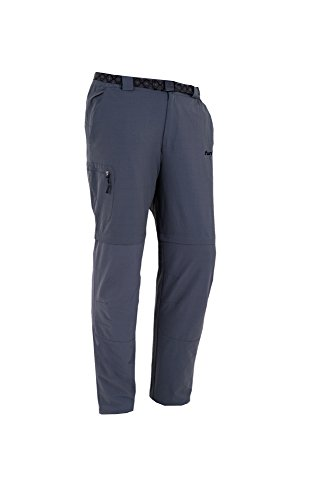 Furco Berlin-Pantaloni da Uomo