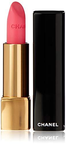 Chanel Rouge Allure Velvet, 42 L'Exlatante, Donna, 3.5 gr