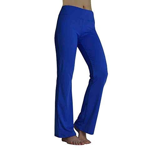 YGKDM yogabroek, dames, hoge taille, yoge, leggings met tas, push-up sportlegging, losse yoga, broek, vrouwen, workout en gymleggings