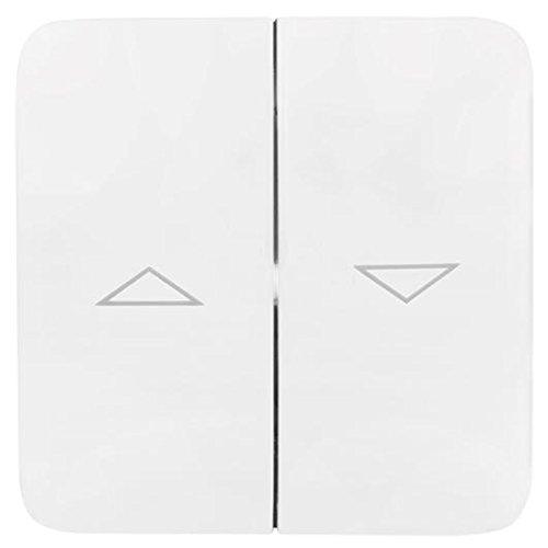 Legrand 776214 - Interruptor de persianas y puertas automáticas