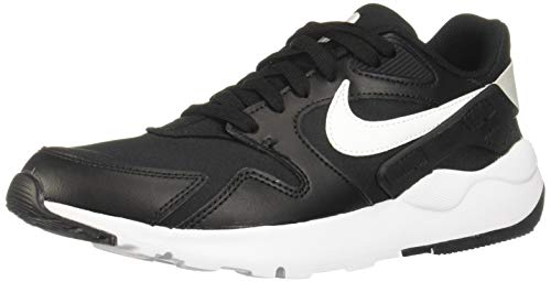 Nike Damen Ld Victory Traillaufschuhe, Schwarz (Black/White/White 3), 39 EU