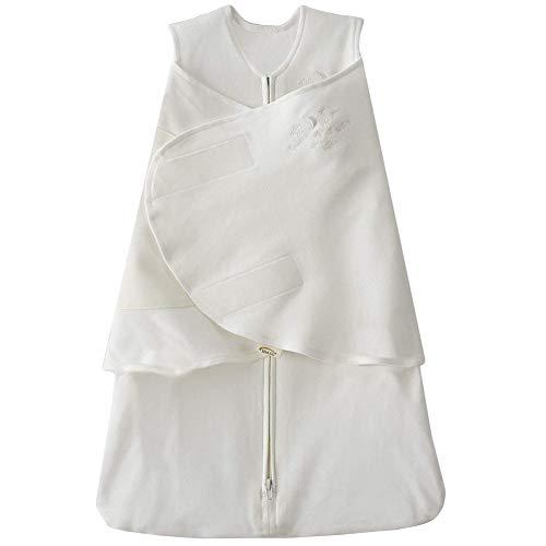 Halo SleepSack Swaddle Wearable Blanket Product Image