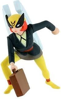 Kidrobot Adult Swim Series 1 Figure - Birdgirl From Harvey Birdman, Attorney At Law by Adult Swim