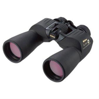 Nikon Action EX 10x50 CF - Binoculares