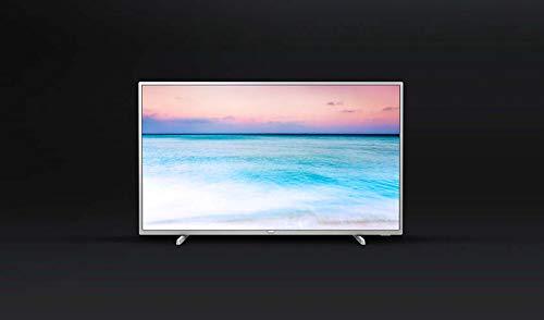 Philips 43PUS6554 108 cm (Fernseher,1000 Hz)