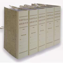 Brefiocart 0202208 waterketel Regial, gelijmd, 31 x 21,5 x 10 cm