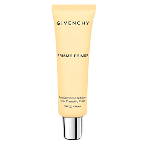 Givenchy Make-up TEINT MAKE-UP Prisme Primer Nr. 003 Yellow 30 ml