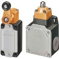 Siemens - Los interruptores de posición schleich, 2s / 1nc 3se2303-1gw