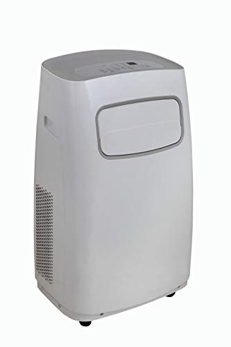 Comfee Sognidoro-09E Tragbare Klimaanlage weiß