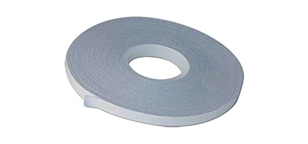 Tandy Leather Tanners Bond Adhesive Tape 3.2mm x 20m 2535-00