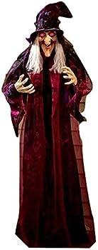 KNL Halloween 71