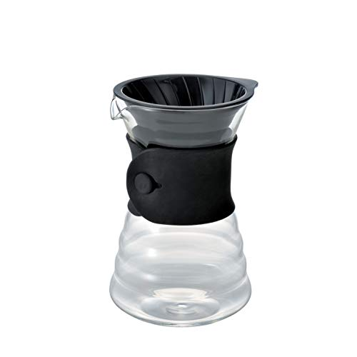Hario V60 Drip Coffee Decanter, 700ml