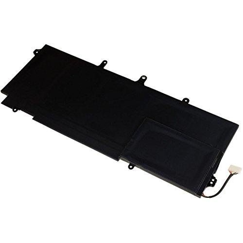 Batería para HP Modelo BL06XL, 11,1V, Li-Polymer