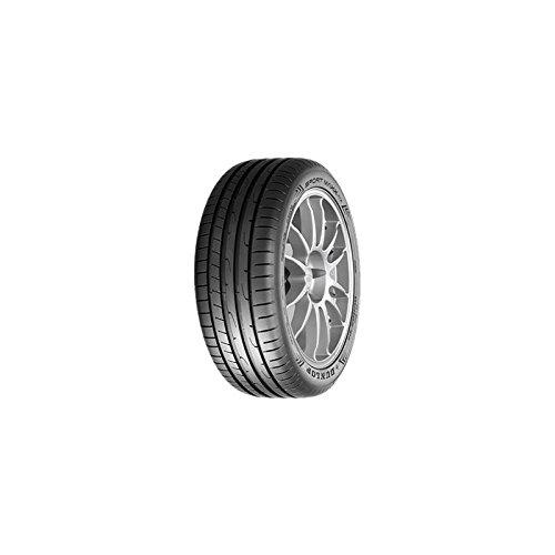 Dunlop SP Sport Maxx RT 2 XL MFS  - 245/45R18 100Y - Sommerreifen
