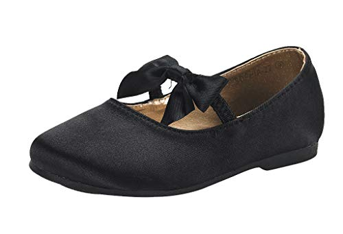 Top 10 best selling list for flat baby doll shoes