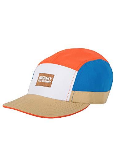 IRIEDAILY Prime Sports Cap