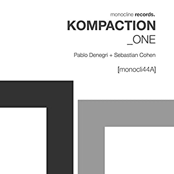 Kompaction One