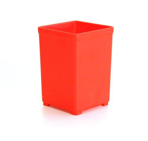 FESTOOL 498038 Einsatzboxen Box 49x49/12 SYS1 TL