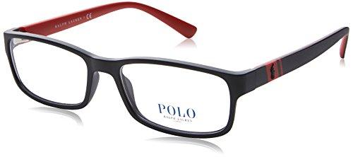 Óculos de Grau Polo Ralph Lauren PH2154 5247-56
