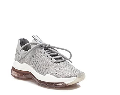 Xti 42584 - Zapatillas deportivas para mujer y niña Size: 39 EU