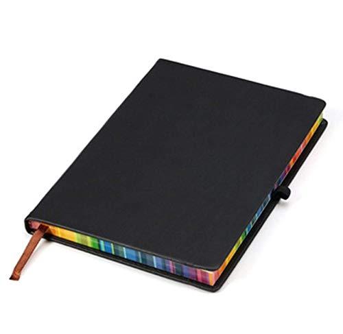 Agenda planificador día vista.Personalizada. A5. Cuaderno original y elegante. Calendario Organizador mensual...