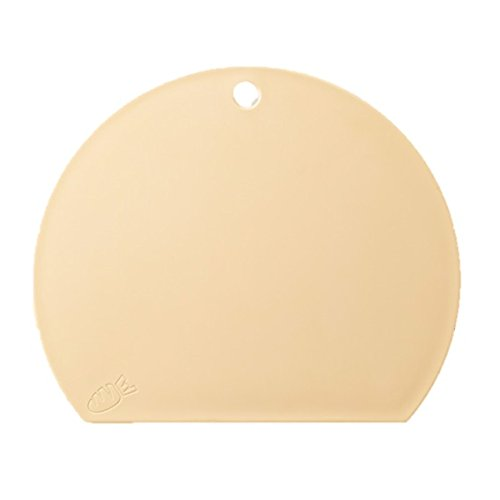 食洗機対応丸いまな板耐熱エラストマーエラストマーまな板丸丸い抗菌耐熱食洗機対応カッティングボード