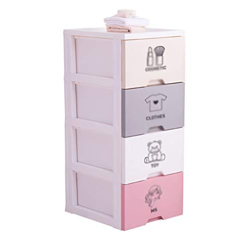 De rangement en plastique Pièces Empilable Empilage nid bacs Workshop box sortes objets