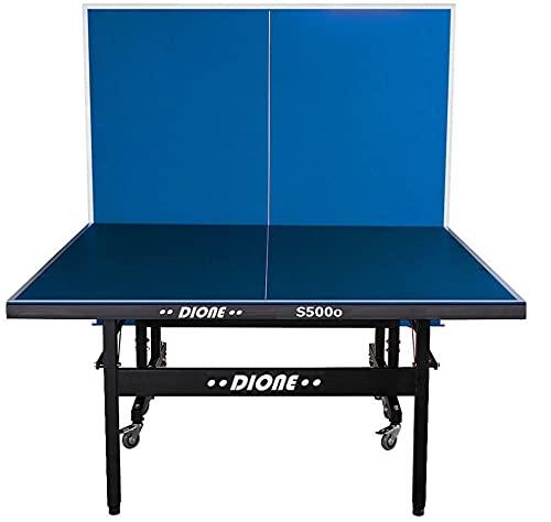 Dione -   Tischtennistisch