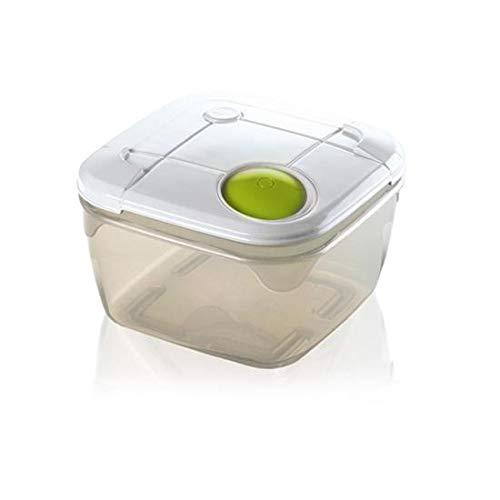 Gio 'Style Contenitore per microonde Dual 2,0L